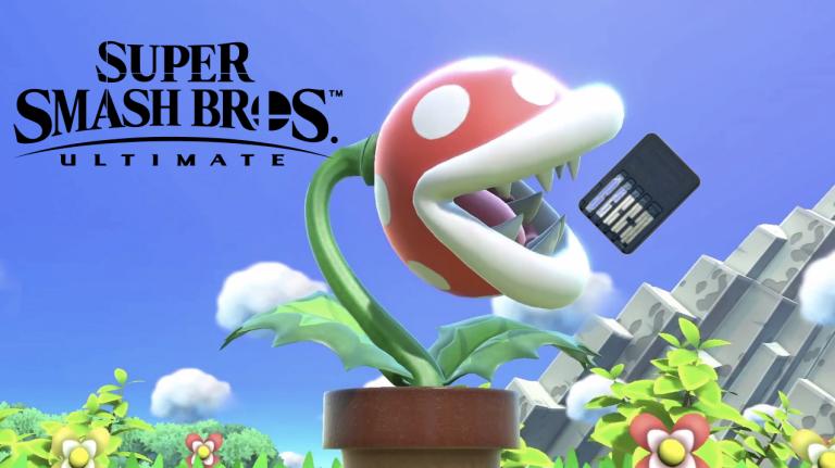 Une nouvelle Switch attendue pour contrer l'essoufflement — Nintendo