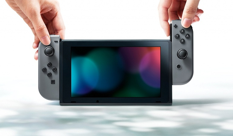 Nintendo : 32,27 millions de Switch distribuées, 12,08 millions pour Super Smash Bros. Ultimate