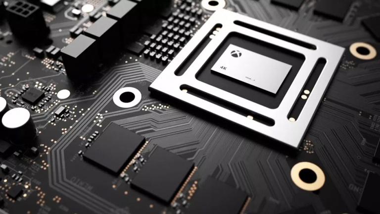 Prochaine Xbox : Specs, politique, date de sortie : quelles rumeurs faut-il croire ?