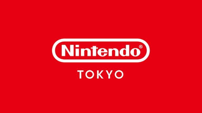 Après New York, Nintendo prévoit l'ouverture d'une boutique à Tokyo