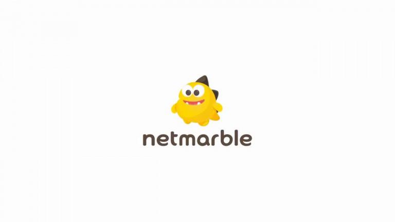 Vente de Nexon : Netmarble serait en passe de faire une offre
