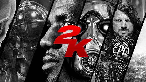 2K Games ouvre un nouveau studio dirigé par Michael Condrey (Sledgehammer)