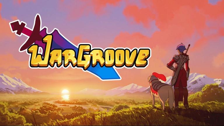 WarGroove : En attendant le premier patch, le titre est déjà rentable