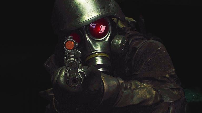 Resident Evil 2, Le 4e Survivant : la soluce pas à pas pour finir votre run avec Hunk