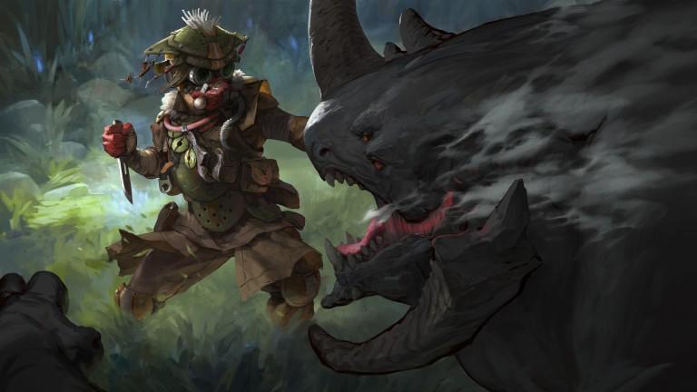 Apex Legends : Epic Games contre-attaque sur Google