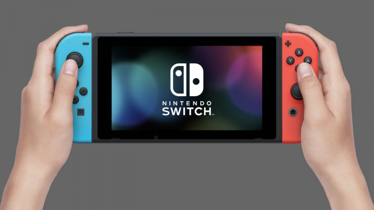 Le service de chat Vivox devient compatible avec les jeux Nintendo Switch
