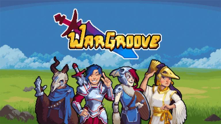 Wargroove : la solution complète du mode campagne [MàJ]