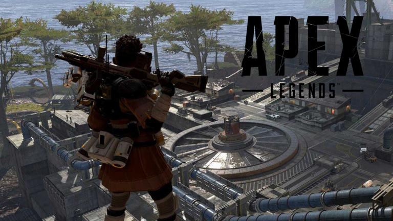 [MAJ] Apex Legends, guides armes : statistiques de dégâts, accessoires... Tout ce qu'il faut savoir