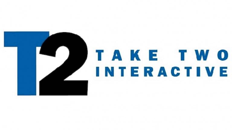 Take-Two estime que les négociations actuelles avec la Chine pourraient aider l'industrie