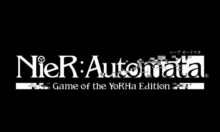 NieR Automata : Square Enix a prévu un stream pour la sortie de la Game of the YoRHa Edition