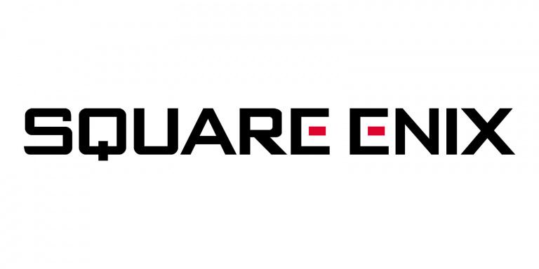 Square Enix dépose trois grands noms de RPG en Europe
