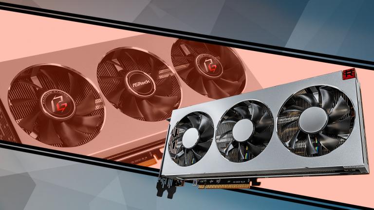 Test de la carte AMD Radeon VII : Une seconde jeunesse pour Vega grâce au 7 nm ?