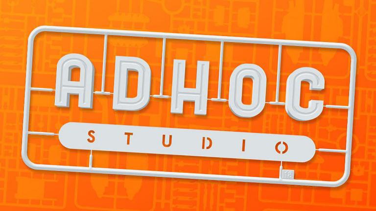 Quatre anciens de Telltale fondent Adhoc Studio