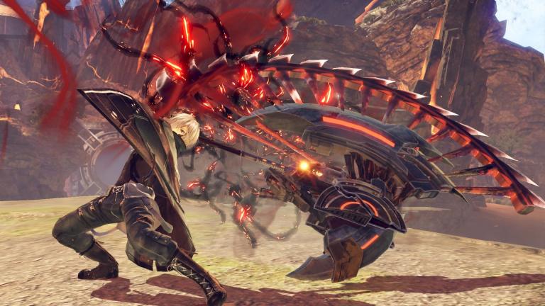 Gamesplanet célèbre la sortie de God Eater 3 avec des réductions
