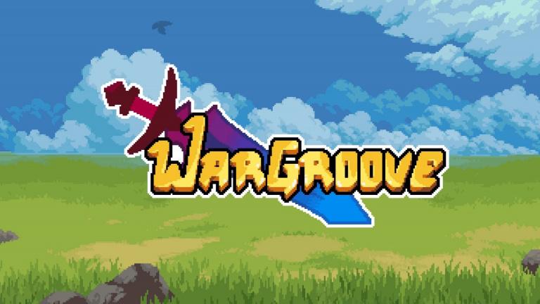 WarGroove : Les cartes d'Advance Wars et de Fire Emblem recréées par les fans