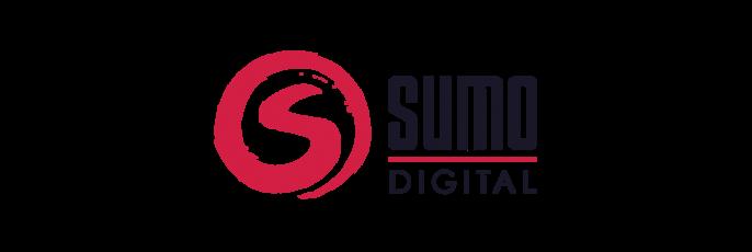 Sumo Digital ouvre un nouveau studio mobile
