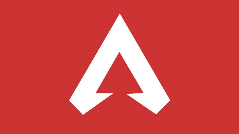 Apex Legends : Des modes solo et duo auraient été découverts dans les fichiers