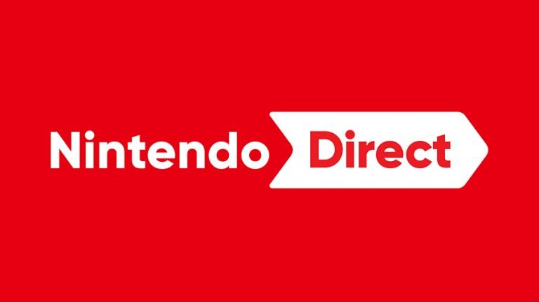 Un nouveau Nintendo Direct mercredi soir, voici comment le suivre !