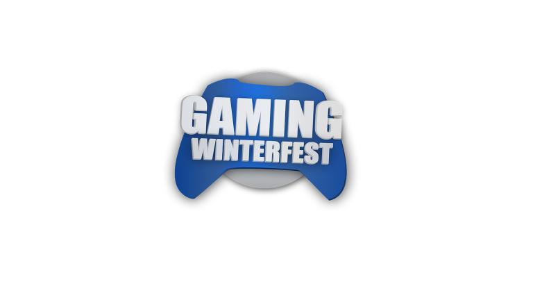Gaming Winterfest : L'édition 2019 se précise