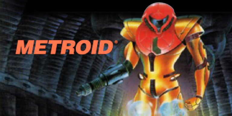 Nintendo Switch Online : des versions SP pour Metroid et Blaster Master