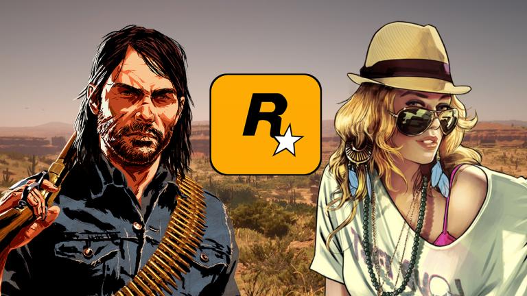 La notion de liberté chez Rockstar