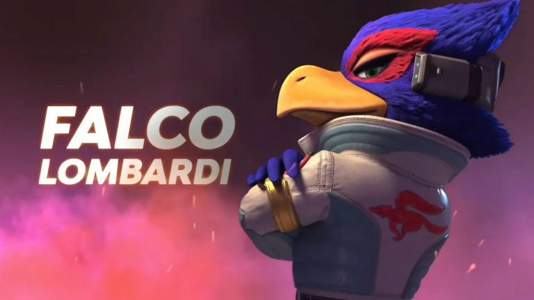 Starlink : Battle for Atlas - Peppy, Falco et Slippy arrivent en avril
