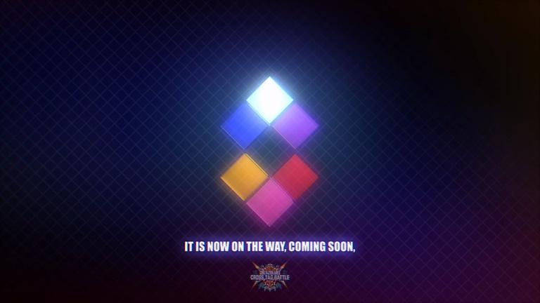 BlazBlue Cross Tag Battle - quatre personnages inédits annoncés à l'EVO Japan 2019