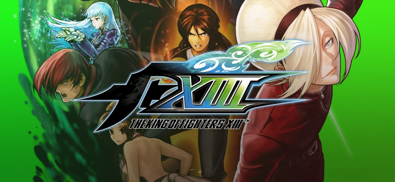 Xbox One : The King of Fighters XIII et Orcs Must Die! sont rétrocompatibles