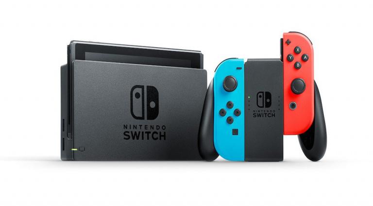 """Nintendo aurait relancé le développement d'un jeu """"mort et enterré"""""""