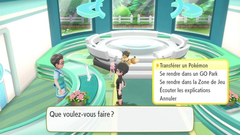 Pokémon Go : comment obtenir Meltan Shiny et Melmetal shiny ?