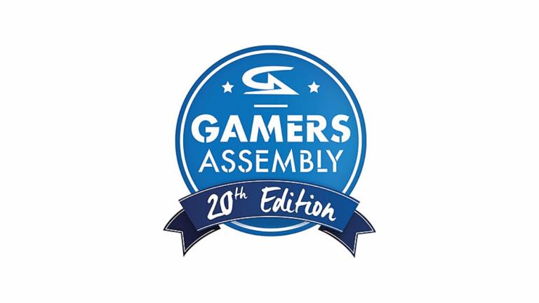 La Gamers Assembly 2019 aura lieu fin avril