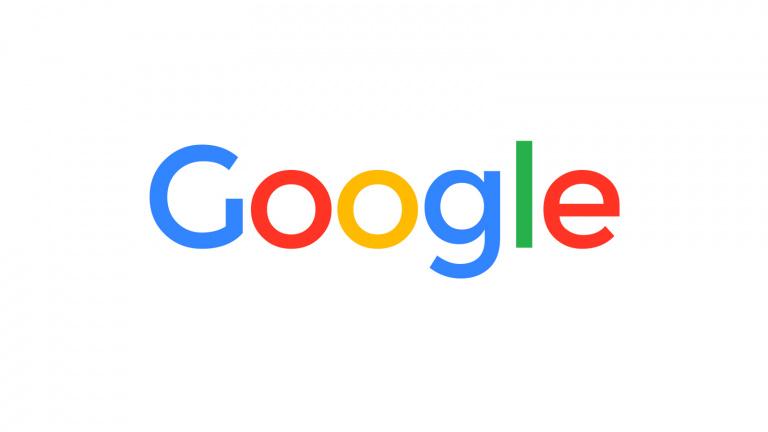 Google nous donne rendez-vous en mars pour une annonce