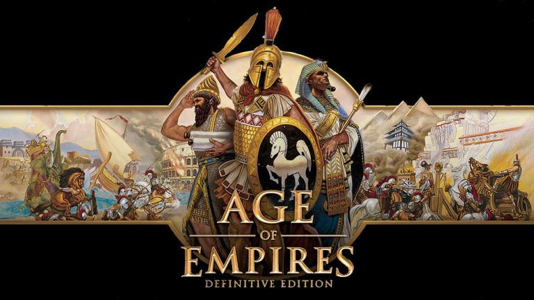 Age of Empires : la licence donnera de ses nouvelles durant le Inside Xbox de mars