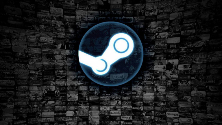 Valve travaillerait sur du streaming Steam vers le Samsung Galaxy S10