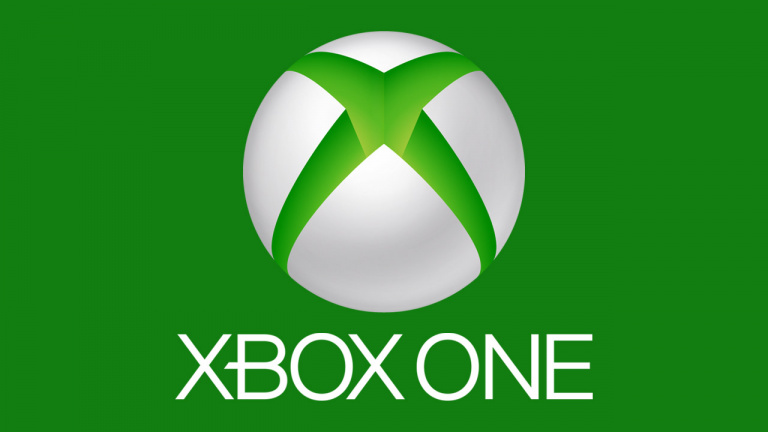 Xbox One : Les jeux Lost Planet sont désormais rétrocompatibles