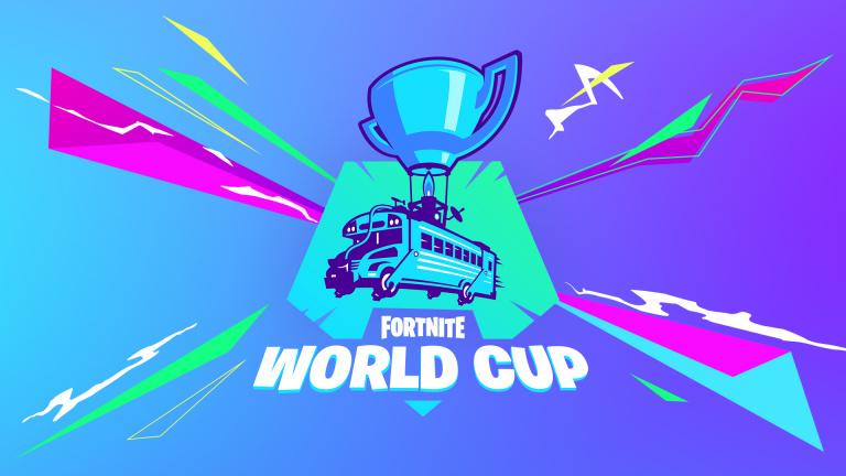 La Fortnite World Cup annoncée, 30 millions de dollars à gagner