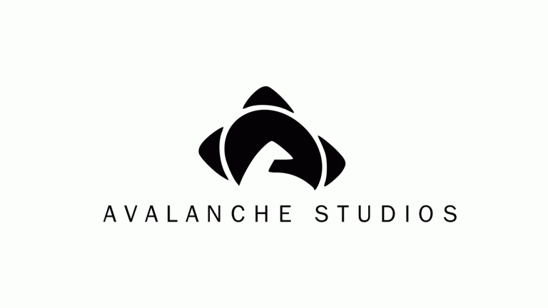 Avalanche : Christofer Sundberg va quitter le studio