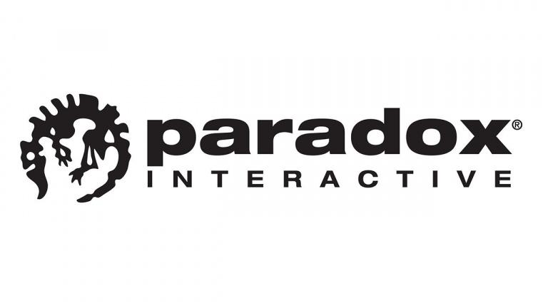 Vampire : The Masquerade annoncé par Paradox lors de la GDC ?