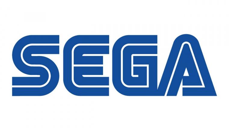 Sega quitte ses locaux historiques de Tokyo
