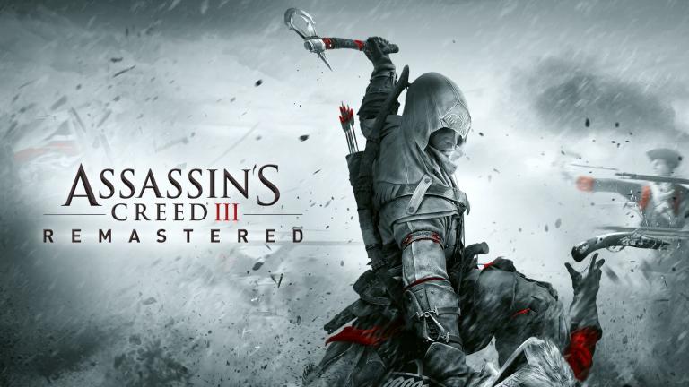 [MÀJ] Assassin's Creed 3 Remastered, soluce complète : retrouvez tous nos guides