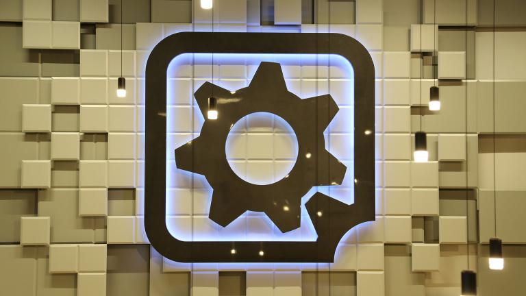 Gearbox : Une conférence d'une heure à la PAX East