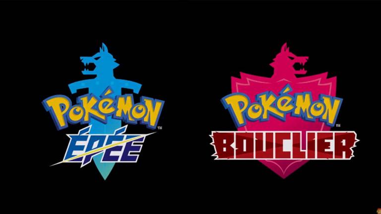 Pokémon Épée / Bouclier : Un starter plait beaucoup moins que les autres...