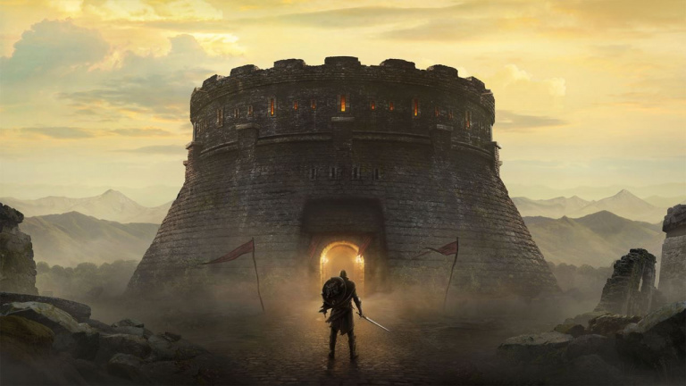 The Elder Scrolls Blades :  Bethesda annonce une bêta fermée
