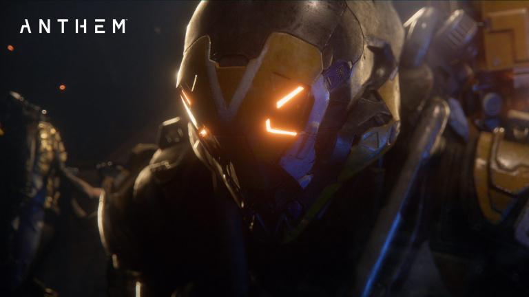 [MàJ] Anthem : Sony accepterait les demandes de remboursement à cause de crashs sur PS4