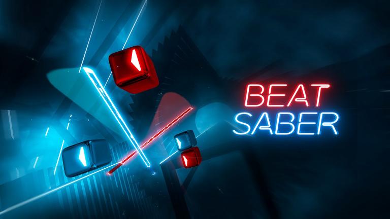 Beat Saber : le premier pack de musiques payant sortira le 14 mars