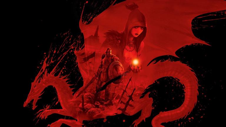 Medieval II : Total War se met aux couleurs de Dragon Age via un mod