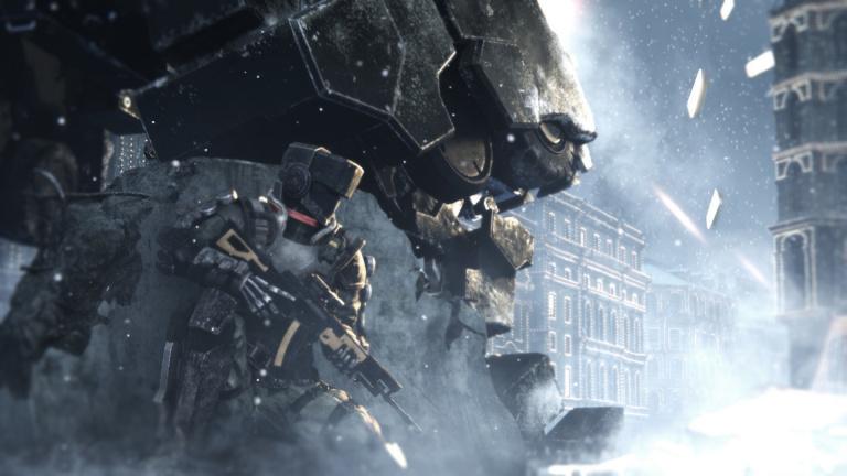 Left Alive : un patch corrige l'impossibilité de streamer le jeu sur PS4