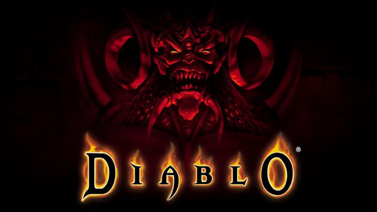 Blizzard ressuscite le premier Diablo sur GOG