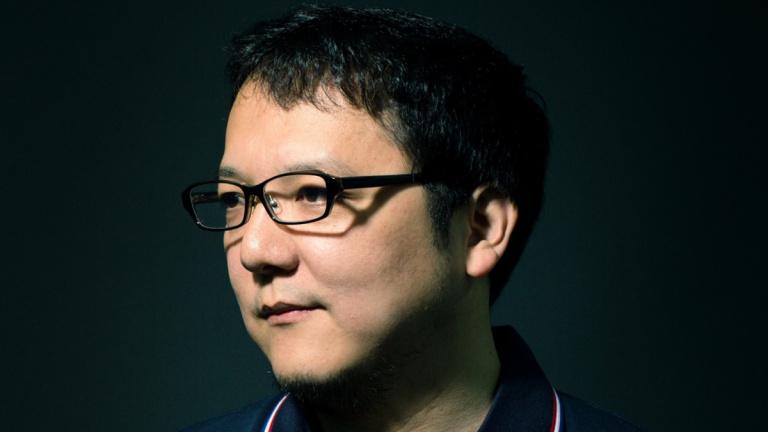Hidetaka Miyazaki (FromSoftware) exprime son intérêt pour les battle royale