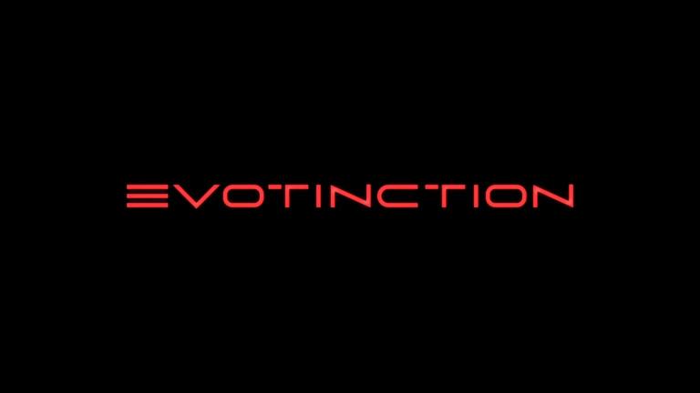 Sony annonce Evotinction, une nouvelle exclusivité PS4